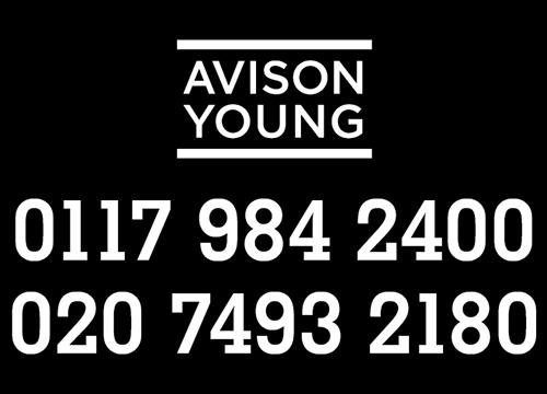 Agent Avison Young